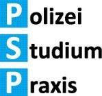 Polizei - Studium - Praxis (Abonnement)